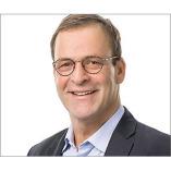 Jens Stadler Unternehmensentwicklung