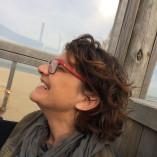 Kerstin Janzen - Coaching & Paarberatung