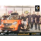 Autohaus Maushardt GmbH & Co. KG
