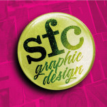 SFC Graphic Design