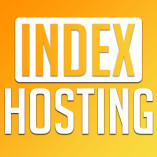 Index-Hosting.de