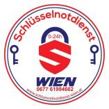 Wiener Schlüsseldienst & Aufsperrdienst mit Herz ❤