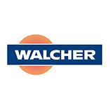 Walcher GmbH & Co. KG