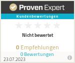 Erfahrungen & Bewertungen zu Walcher GmbH & Co. KG
