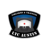 LTC Austin - Online License to Carry