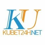 Soi cau MN Kubet 24H
