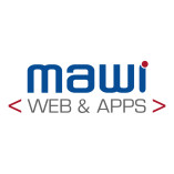 MAWI web & apps
