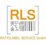 RLS RatioLabel Service GmbH