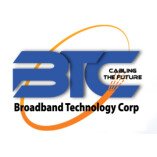 Broadband Technology Corporation