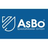 AsBo SpezialMakler GmbH