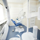 Dental Clinic of Fort Worth