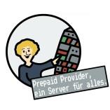 Prepaid-Provider.com