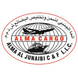 ALMA CARGO FORWARDING  & CLEARING L.L.C