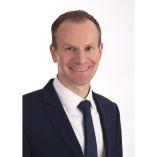 Rechtsanwalt Florian Benedikt Schraml