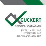Sascha Guckert Haushaltsauflösung