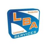 LBA Services
