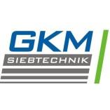 GKM Siebtechnik GmbH