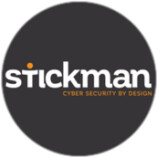 Stickman Cybersecurity by Design