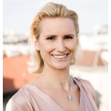Sarah Ertl-Pillhofer