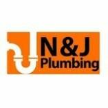 N&J Plumbing Services