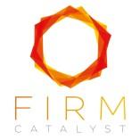 FirmCatalyst