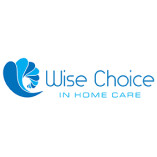 Wise Choice in Home Care