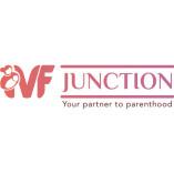 Ivfjunction