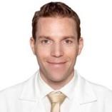 Daniel Dr. med. Sattler