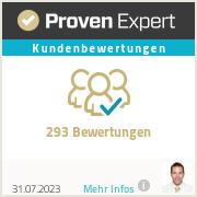 Erfahrungen & Bewertungen zu Daniel Dr. med. Sattler