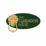 The Clarendon House