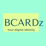BCARDz Co
