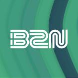 b2nbg