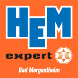 HEM expert Bad Mergentheim
