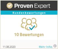 Erfahrungen & Bewertungen zu CleverMom