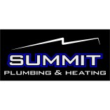 Summit Plumbing and Heating Ltd