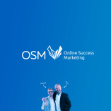 osm.marketing