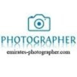 emirates-photographer