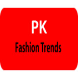 PK Fashion Trends