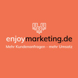 Enjoymarketing.de