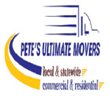 Petes Ultimate Movers
