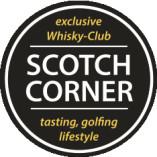 Scotch Corner logo