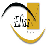 Steuerkanzlei Elias