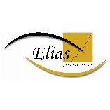 Steuerkanzlei Elias logo