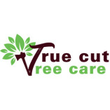 True Cut Tree Care