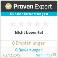 Erfahrungen & Bewertungen zu Schreinerei Meier GmbH