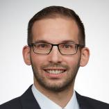 Andreas Schönle