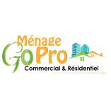 Ménage Go Pro