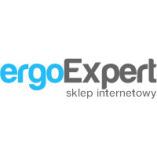 Ergoexpert.pl - krzesła biurowe i meble do biura