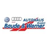 Autohaus Baude und Werner GmbH