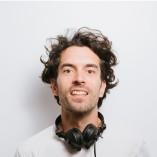 DJ ERIK